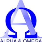 Alpha and Omega home and office renovations