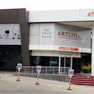 ATECO ZEMİN MALZEMELERİ SAN. TİC.LTD.ŞTİ.