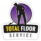 Total Floor Service