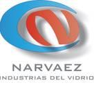 CRISTALERIAS NARVAEZ SL