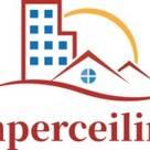 imperceiling