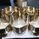 Jiaxing Wuzhou Bearing Technology Co., Ltd.