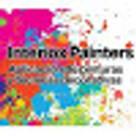 interiox painters – pintor de casas y pisos en gijón