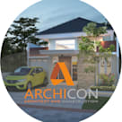 Archicon Architect
