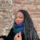 Estelle Ebenga