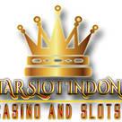 Daftar Judi Slot Online 2021 Indonesia