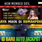 Poker99   Poker88   Dewapoker   Agen Poker   IDN Poker