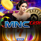 MNCCASH Situs Agen Slot 4D Terbaik & Terpercaya