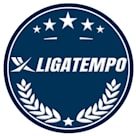 LIGATEMPOBOLA88 PLAYSBO BOLA 88 | IBCBET MAXBET | LOGIN SABA SPORTS | PLAYSBO | SBOBET ⋆ SBOBET88 ⋆ SBOBET888 ⋆ BOLA88 LIVE