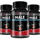 Quick Flow Male Enhancement Offer