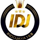 indojaya168