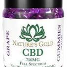 Nature's-Gold-CBD-Gummies