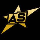 ASIASLOT777 Situs Judi Slot Online Terbaik Pasti Bayar