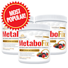 MetaboFix :GUIDE:—How Does Working?—Concern, Benefits, Disadvantages?—How Use It?