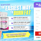 Leanerall-Fit-Keto