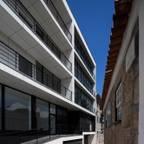 Nuno Ladeiro, Arquitetura e Design