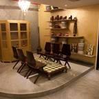 Uncut Design Lab