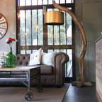 Glim – Design de Interiores