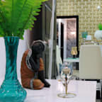 Enrich Interiors & Decors