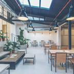 LaBoqueria Taller d'Arquitectura i Disseny Industrial