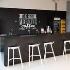 Ivy's Design – Interior Designer aus Berlin
