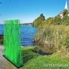 www.skydesign.news – Raumteiler aus Berlin – Sichtschutz Terrasse