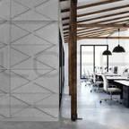Loft Design System Deutschland – Wandpaneele aus Bayern
