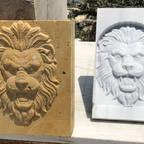 Taşcenter Acarlıoğlu Doğal Taş Dekorasyon