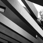 Maximiliano Lago Arquitectura – Estudio Azteca