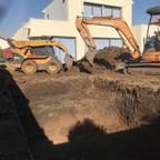 Constructora Sanar spa