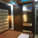 Six Elms Interiors