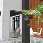 ArquiSEJOS – Diseño para tu casa