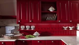 classic Kitchen by LEICHT Küchen AG