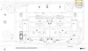 gid goldmann interior design arquitetos de interiores em sehnde bei hannover homify. Black Bedroom Furniture Sets. Home Design Ideas