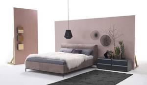 m ller design gmbh co kg m bel accessoires in lemgo brake homify. Black Bedroom Furniture Sets. Home Design Ideas