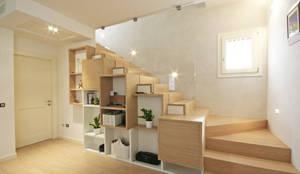 by Diego Gnoato Architect