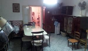 de estilo  de Puglia Home Staging