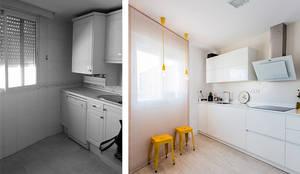 в . Автор – Arquitectos Madrid 2.0