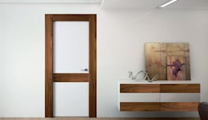 Adamson Doors:  Windows & doors  by Adamson Doors