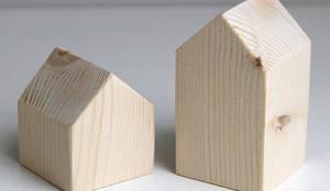holzh uschen wohn und alltagsaccessoires von. Black Bedroom Furniture Sets. Home Design Ideas