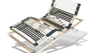 boxspringmatratze terra med box von nieder matratzen fachmaerkte gmbh homify. Black Bedroom Furniture Sets. Home Design Ideas