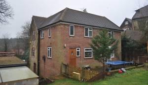 von Hampshire Design Consultancy Ltd.