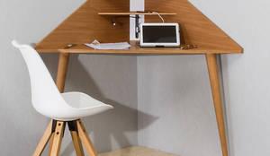 Ecksekretär noook furniture accessories in seßlach homify