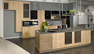 Alno Ag alno america kitchen manufacturers in york homify