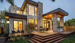 House Plans:   by Ndiweni Architecture