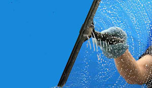 Window Cleaning Crewe:   by Window Cleaning Services Crewe