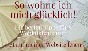 Wohn-Serie: \
