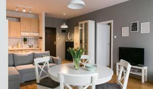 IDeALS   interior design and living store:  tarz