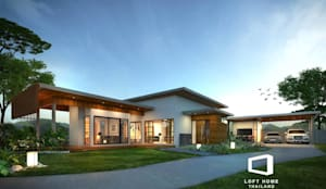 Update progressive ...:   by LOFT HOME (THAILAND) Co.,Ltd