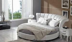 cama : Quarto  por Estofosvc